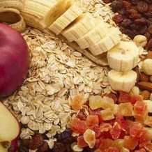 The Fiber Facts Your Body Will Thank You For